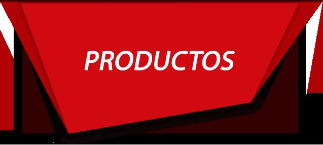 PRODUCTOS-CORBATON