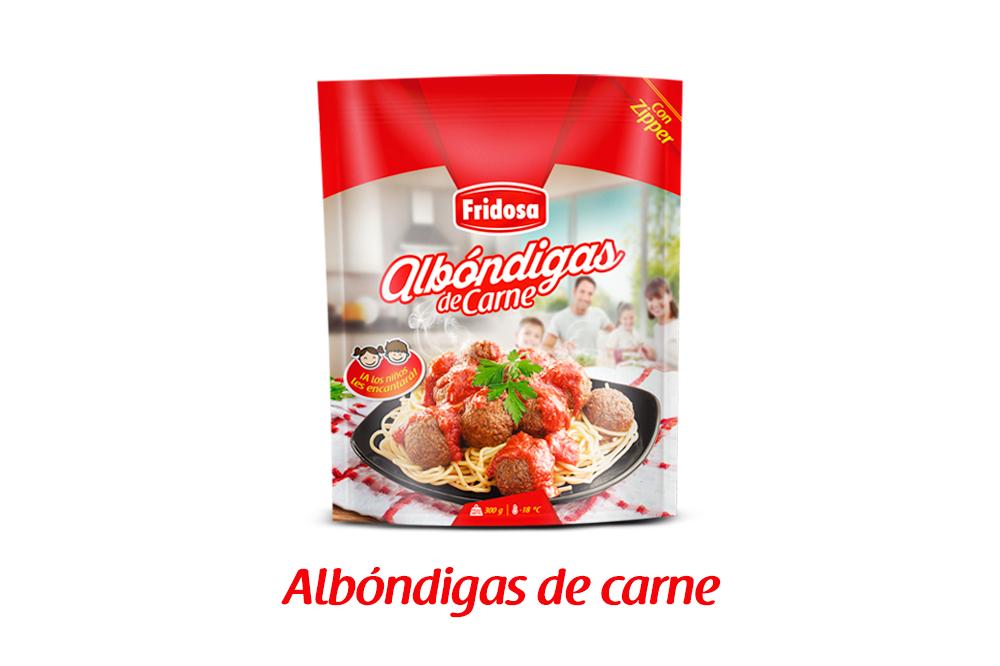 ALBONDIGAS-DE-CARNE