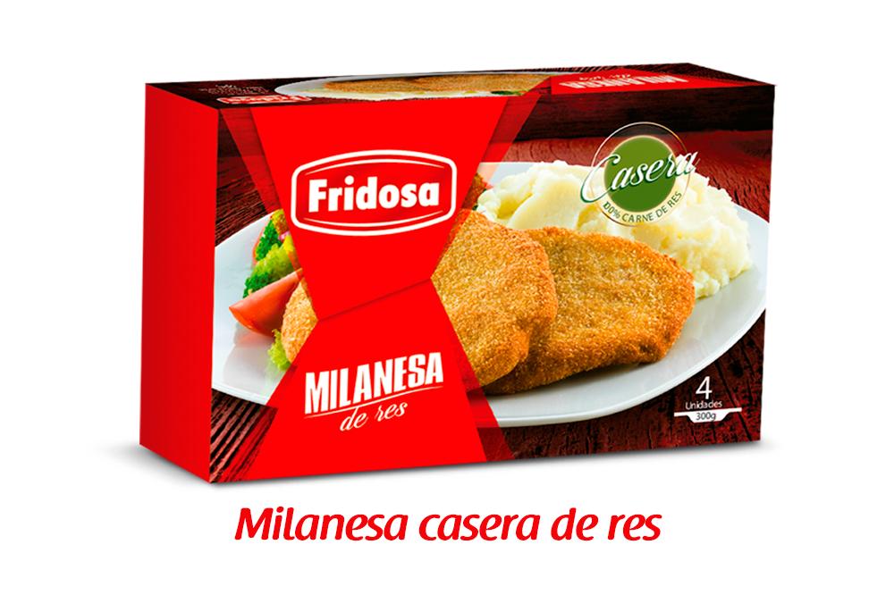 MILANESA-DE-CASERA-DE-RES