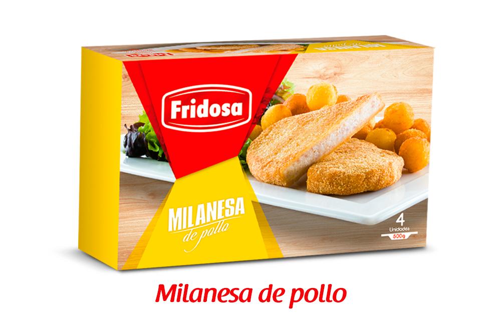 MILANESA-DE-POLLO