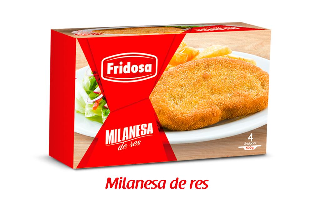 MILANESA-DE-RES