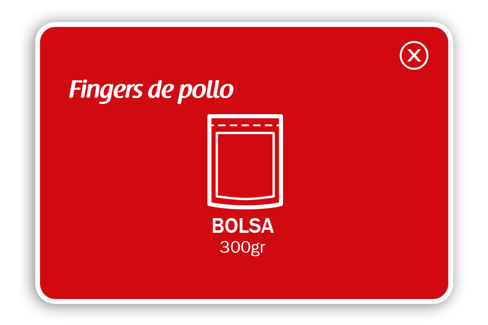 pop-up-finger-de-pollo